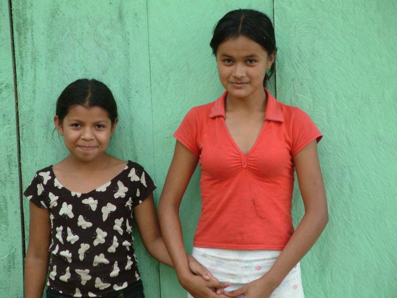 Nicaragua_105
