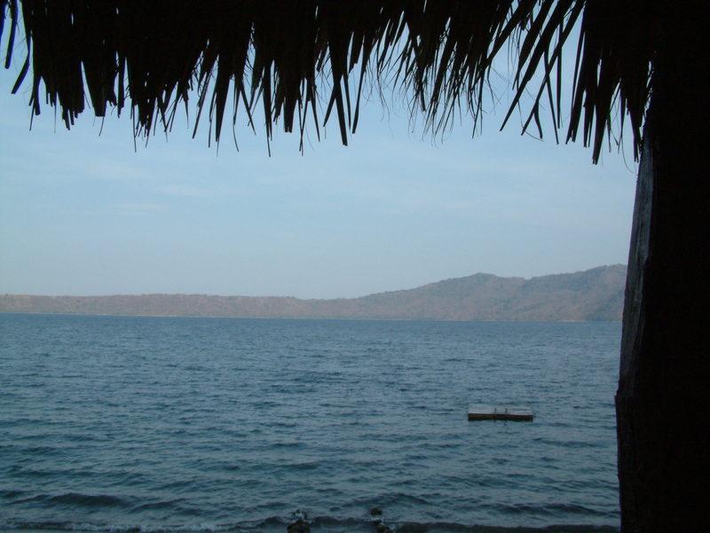 Nicaragua_tres_009