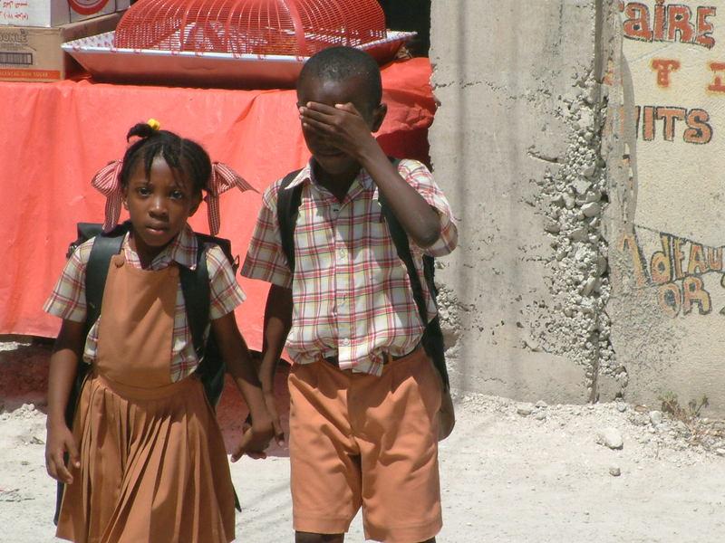 Haiti_one_031_2