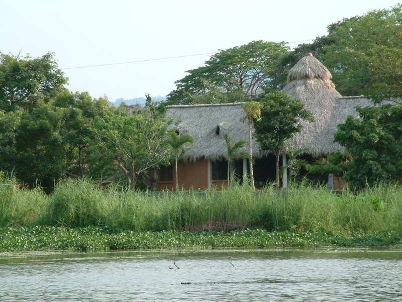 Nicaragua_dos_040