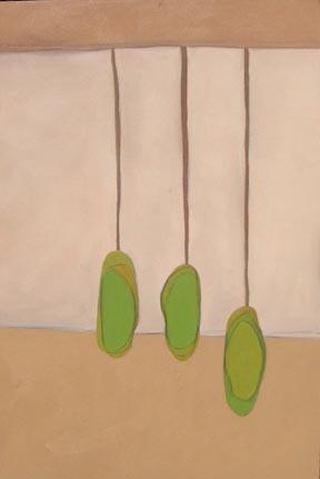painting nine (grow in)